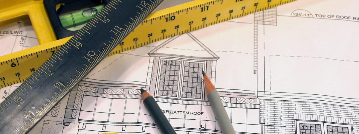 edilizia-ok-consulenza-nelle-ristrutturazioni-di-interni